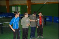 Comit de la charente de tennis de table sport adapt - Comite charente tennis de table ...